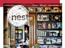 Nest — Summer 2016
