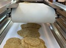 Vermont Tortilla Co. Delivers First Batch