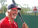 On and Off the Field With Red Sox Legend Bill Lee