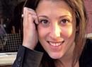 Who's Good: Vermont Politico Rachel Feldman