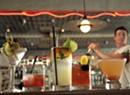 Top 7 Cocktail Bars in Burlington and Winooski