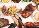 Top 7 Comfort Food Restaurants in the Burlington Area