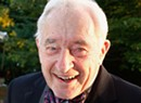 UVM Business School Founder Malcolm Severance Pens History