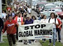 Walk of Ages: How a Vermont March Helped Launch a Climate Movement