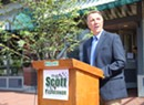 At Health Care Rollout, Scott Leaves Key Questions Unanswered