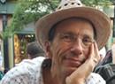 Obituary: Timothy Appleton Grannis, 1949-2016