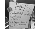 Racial Incidents Mar Burlington High Homecoming Football Game