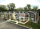 Bayberry Commons Hopes to Grow Burlington's Housing Market — and a Community