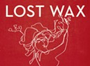 Book Review: Lost Wax: Essays by Jericho Parms