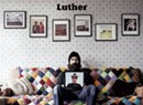 Luther, <i>Luther</i>