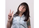 Cards Against Humanity's Amy Schwartz Discusses Life as a 'Design Troublemaker'