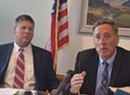 Proposed 'All-Payer' Health Care Funding Advances in Vermont
