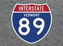 Wrong-Way Driver Kills Five Teens on Interstate 89