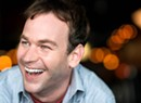 On Jealousy, Jokes and English Muffin Pizzas: Dan Bolles and Steve Waltien Interview Mike Birbiglia