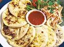 Esperanza Restaurante to Meld Filipino and Salvadoran