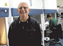 World Renowned Optics at Chroma Technology
