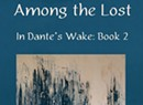 Book Review: Among the Lost, by Seth Steinzor