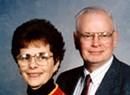 Obituary: Erik Stavrand