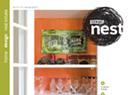 Nest — Winter 2016 - 2017