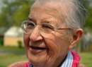 Obituary: Martha Falcone, Berlin