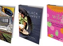 The Slow-Food Catalog of Chelsea Green