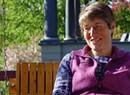 Obituary: Karen Schoonmaker Freudenberger, 1956-2016