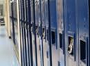 Burlington School Board Sends $85.5 Million Budget to Voters
