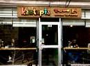Sampling Montréal's Korean Cuisine at Kantapia