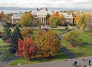 UVM Trustees to Consider an On-Campus Arena