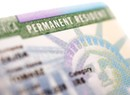 Vermont DMV Glitch Registers Green Card Holders to Vote