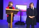 Media Note: Vermont PBS Reaps $56 Million in FCC Spectrum Auction