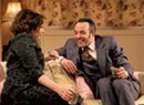 Theater Review: Last of the Red Hot Lovers, Northern Stage