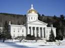 Deadline Days: Time Is Short for Moving Legislation
