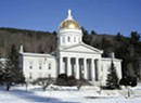 Vermont House Panel Backs Paid Family Leave