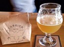 Eat This Week, April 5 to 11, 2017: Brew Times Two