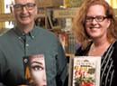 Phoenix Books Launches Self-Publishing Biz
