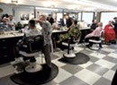 Find a Classic Shave and Haircut at Winooski's Old Soul Barbershop