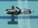 'Breathe' Underwater: An Aquatic Opera at Middlebury College