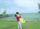 Burlington Goes Bollywood: Punjabi Pop Star Releases New Video Shot in BTV
