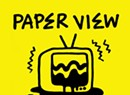 'Paper View'