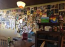 Dining on a Dime: Bagitos in Montpelier
