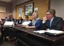 Burlington Telecom Draws Eight Bids, None From Telecom Giants