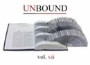 'Unbound'
