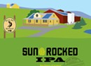 Rock Art Brewery Is Powered by the Sun