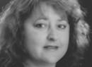 Obituary: Patricia Hamilton, 1951-2017