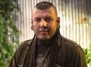 Maiz Vargas Sandoval Fights Prejudice and Xenophobia on His Debut Album, 'Historia de un Immigrante'
