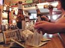 The Best Burlington-Area Townie Bars