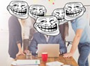 The Parmelee Post: New Tech Startup to Provide Safe Space for Vermont Internet Trolls