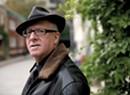 Best American Poetry's David Lehman Comes to Burlington