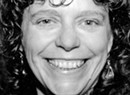 Obituary: Kelly King, 1960-2017